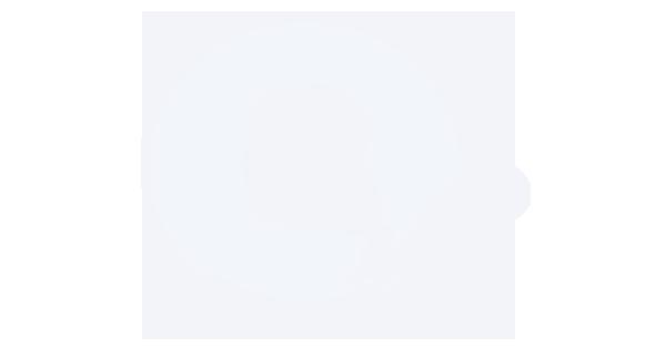 ODE A L'EAU